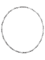 BOCCIA TITANIUM 08013-01