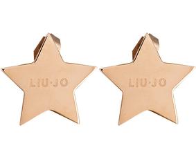 LIU JO LJ1219