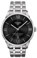 TISSOT T099.408.11.058.00