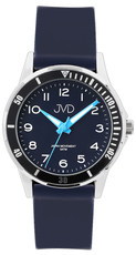 JVD J7190.3