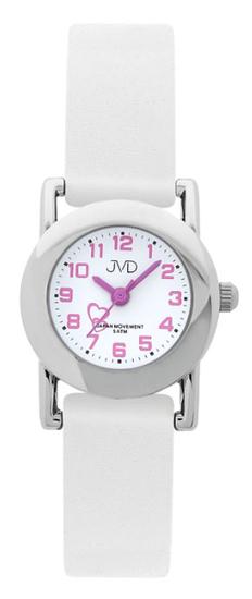 JVD J7025.4