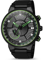 CITIZEN CC3075-80E