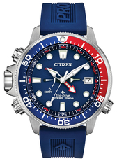 CITIZEN BN2038-01L