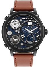 POLICE PL15659JSB/03