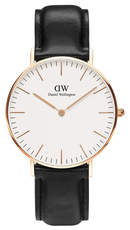 DANIEL WELLINGTON DW00100036