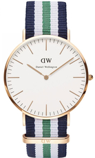 DANIEL WELLINGTON DW00100008