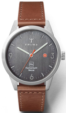 TRIWA Hu39D-SC010212