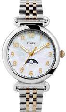 TIMEX TW2T89600