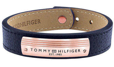 TOMMY HILFIGER 2790180