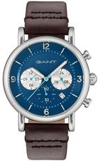 GANT GT007009