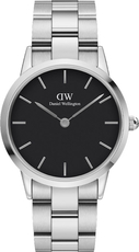 DANIEL WELLINGTON DW00100204