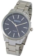 SECCO S A5010,3-238