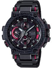 CASIO MTG-B1000XBD-1AER