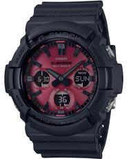 CASIO GAW-100AR-1AER