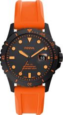 FOSSIL FS5686