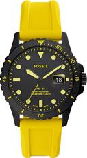 FOSSIL FS5684