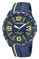 CALYPSO K5762/4