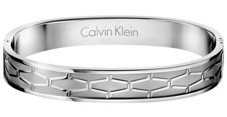 CALVIN KLEIN KJ3BMD00010M