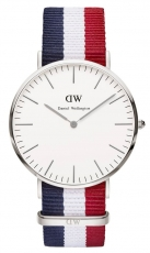 DANIEL WELLINGTON DW00100017