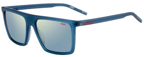 HUGO BOSS HG1054/S FLL/AY