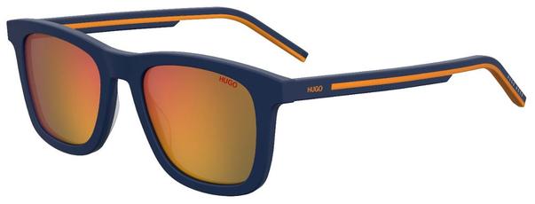 HUGO BOSS HG1065/S LOX/UW