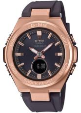 CASIO MSG-S200G-5AER