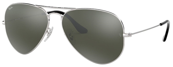 Ray-Ban RB3025 W3277