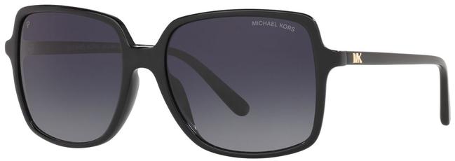 MICHAEL KORS MK2098U 3781T3