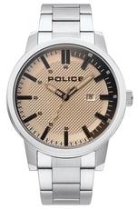 POLICE PL15730JS/04M