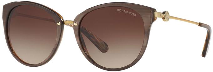 MICHAEL KORS MK6040 321213
