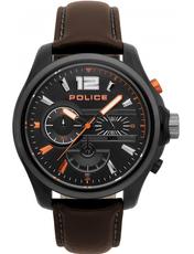 POLICE PL15403JSBU/02