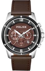 POLICE PL15525JSTB/12