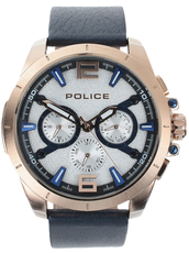 POLICE PL15977JBCR/04