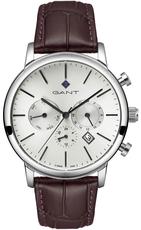 GANT G132007