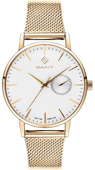 GANT G106009