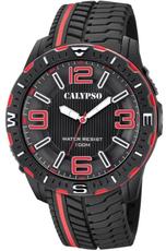 CALYPSO K5762/5