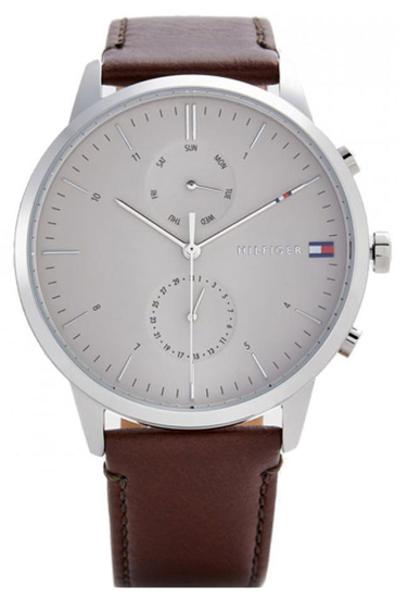 TOMMY HILFIGER HUNTER 2770057
