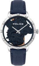 POLICE PL16041MS/03