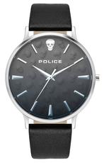 POLICE PL16023JS/02