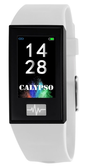CALYPSO SMARTTIME K8500/1
