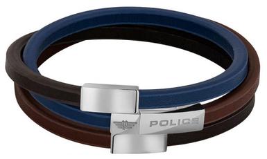 POLICE PJ26555BLS/01