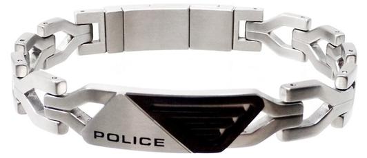 POLICE PJ26556BSS/01