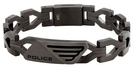 POLICE PJ26556BSU/03