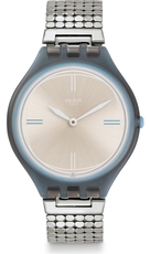SWATCH SVOM101GB