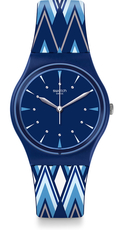 SWATCH GN250