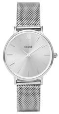 CLUSE CW0101203011