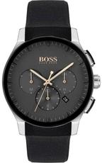 HUGO BOSS 1513759