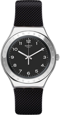 SWATCH YGS137