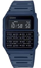 CASIO CA-53WF-2BEF