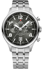 SWISS MILITARY CHRONO SM30192,01
